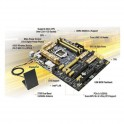 Motherboard Asus Z87-PRO C2