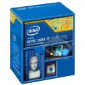Processore Intel Core I7 BOX Socket H3