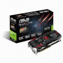 Scheda Video ASUS GeForce GTX 780 Ti DirectCU II