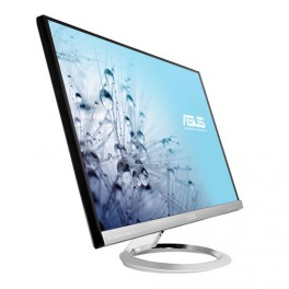 Monitor LED Asus MX279H 27 Pollici